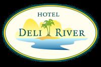 Hotel Deli River Medan