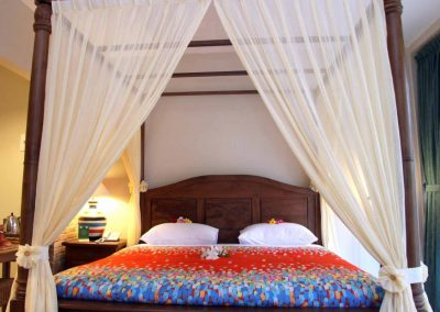 honeymoon_room_1