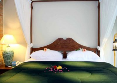 honeymoon_room_5